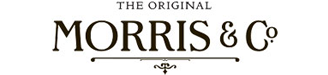 morris and co logo